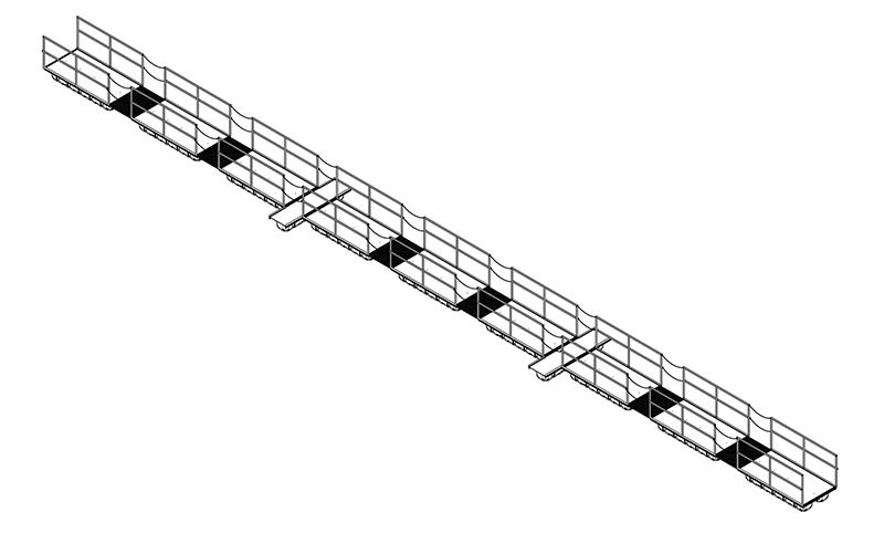 Floating-Walkway-Stablizer