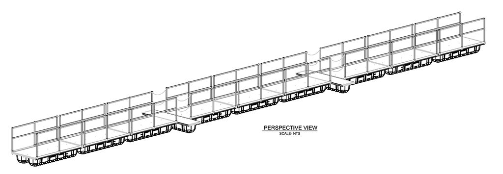 multiple-configuration-perspectiveview